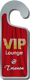 VIP Lounge @ Trianon